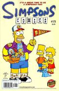 Simpsonscomics00173