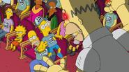 Springfield Splendor promo 4