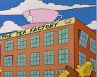 Teafactory