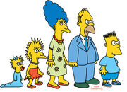 The-simpsons-tracey-ullman-show