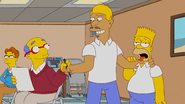 The.Simpsons.S22E17.Love.Is.a.Many.Strangled.Thing.1080p.WEB-DL.DD5.1.H.264-CtrlHD (1).mkv snapshot 11.11 1