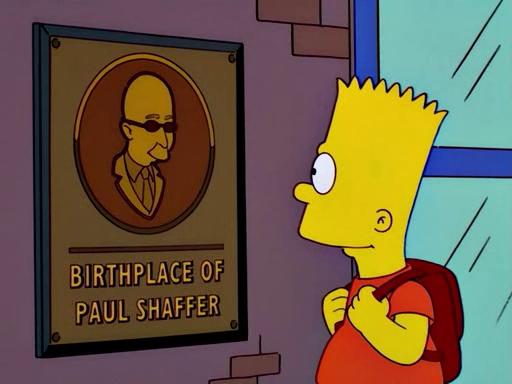File:The Bart Wants What It Wants 77.JPG
