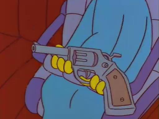 File:Who Shot Mr. Burns, Part Two 107.JPG