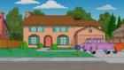 800px-742 Evergreen Terrace