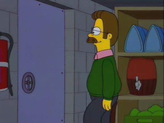 File:Bart's Comet 86.JPG