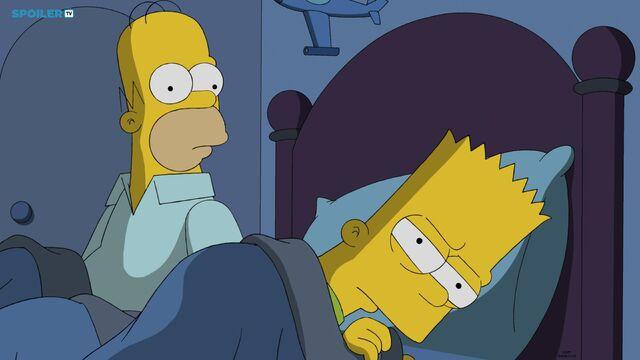File:Bart's New Friend Promo 2.JPG