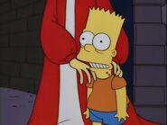 Bart Simpson's Dracula 31