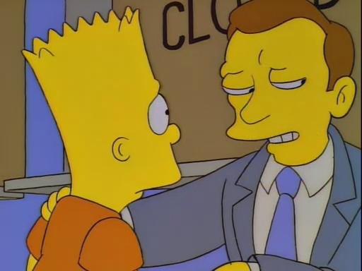 File:Bart the Fink 37.JPG