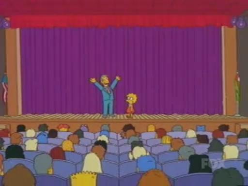 File:Bart vs. Lisa vs. the Third Grade 26.JPG