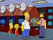 Bart vs. Lisa vs. the Third Grade 6