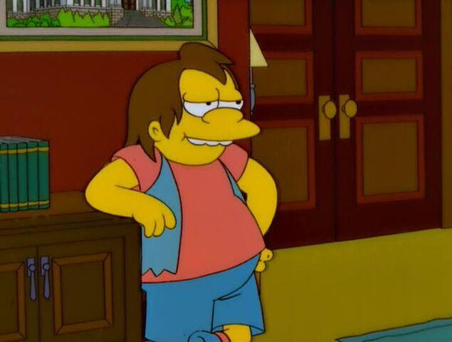File:Bart vs. Lisa vs. the Third Grade 76B.JPG