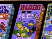 Bloodice