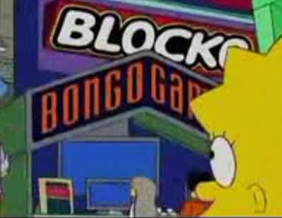 Bongo Games