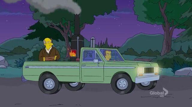 File:Homer Goes to Prep School 94.JPG