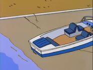 Homer Loves Flanders 61