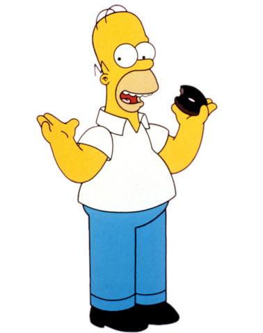 File:Homersimpson2.png