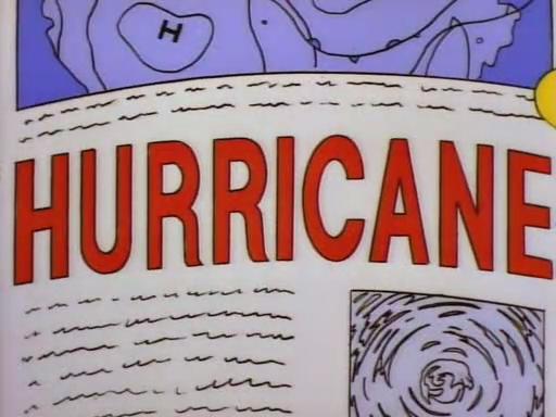 File:Hurricane Neddy 6.JPG