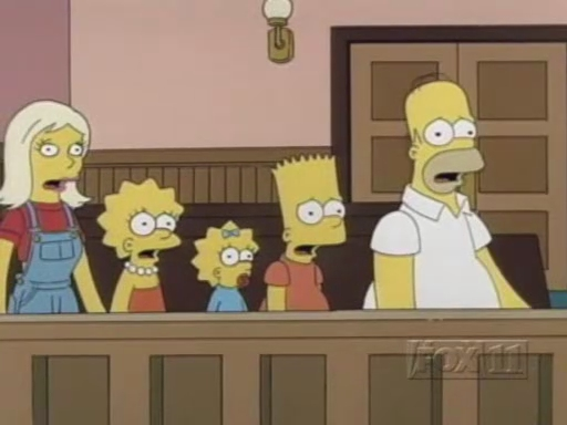 File:It's a Mad, Mad, Mad, Mad Marge 83.JPG