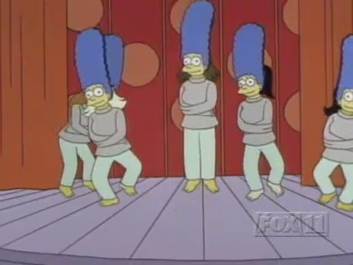 File:It's a Mad, Mad, Mad, Mad Marge 95.JPG