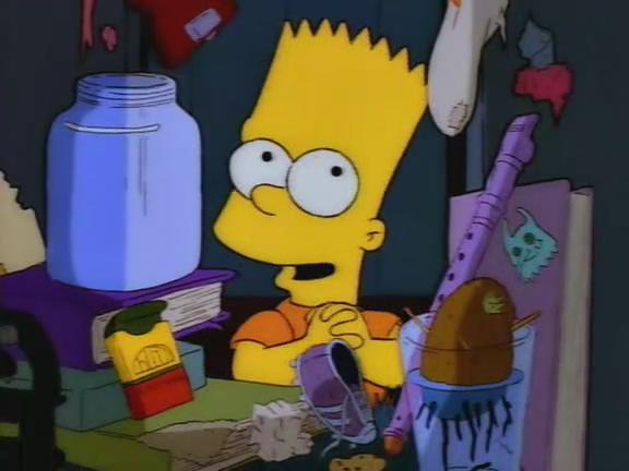 File:Kamp Krusty 28.JPG