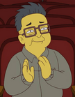 Kim Jong-il -