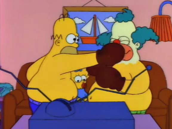 File:Krusty Gets Kancelled 73.JPG