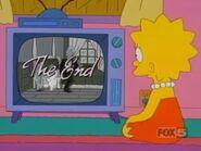 Last Tap Dance in Springfield 69