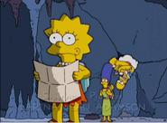 Lisa Shading 1