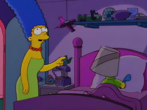 File:Marge Be Not Proud 11.JPG
