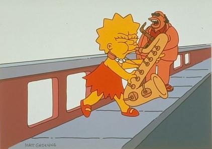 ファイル:Moaning Lisa.jpg