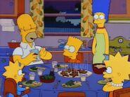 Mr. Lisa Goes to Washington 20