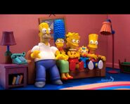 Robot Chicken Couch Gag (064)
