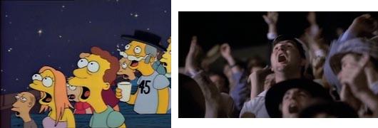 Simpsons 143 2