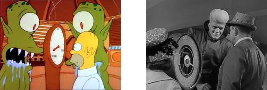 Simpsons 156