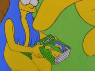 Simpsons Bible Stories -00097