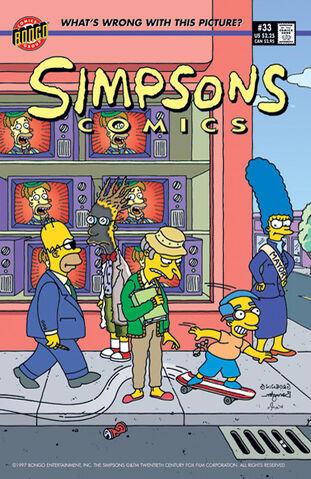 File:Simpsons Comics 33.jpg