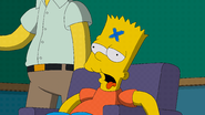The.Simpsons.S27E05.Treehouse.of.Horror.XXVI.1080p.WEB-DL.DD5.1.H.264-NTb (1).mkv snapshot 04.47.000