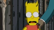 Treehouse of Horror XXV -2014-12-26-06h15m21s164