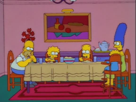 File:Who Shot Mr. Burns, Part One 27.JPG
