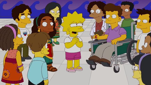 File:A Totally Fun Thing That Bart Will Never Do Again 87.JPG