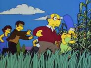 Bart's Girlfriend 12