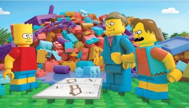 File:Brick Like Me Promo 15.1.jpg