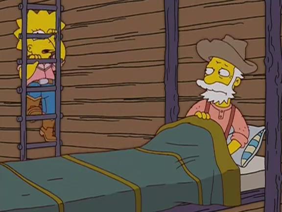 File:Dude, Where's My Ranch 83.JPG
