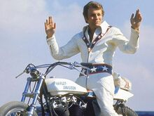Evel knievel real1