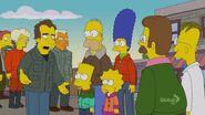Homer Goes to Prep School 101