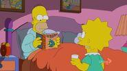 Homer Goes to Prep School 56