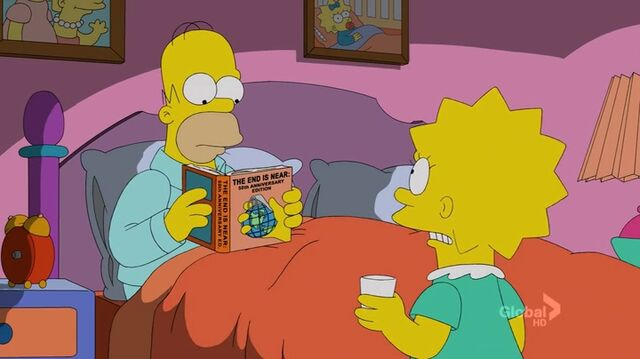 File:Homer Goes to Prep School 56.JPG