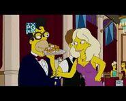 Homer the Whopper (116)