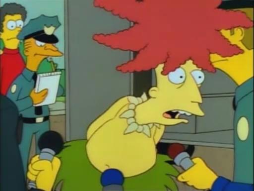File:Krusty Gets Busted 118.JPG