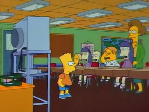 File:Lisa's Substitute 6.JPG